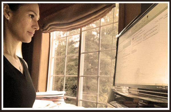 attorney-monica-campbell-in-her-studio